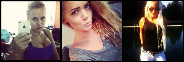 local sex hookups free casual sex dating sites